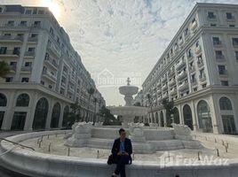 32 Bedrooms House for sale in Hung Thang, Quang Ninh Bán khách sạn 32 phòng Marina Square Hạ Long. LH +66 (0) 2 508 8780