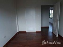 2 Bedrooms Townhouse for sale in Dokmai, Bangkok Baan Thananda Chalermprakiat Ror 9 Soi 48
