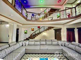 Gandaki Pokhara 7 Luxury Bedroom House for Sale in Nayagaun 15 7 卧室 屋 售