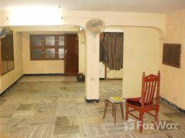 2 Bedrooms Apartment for sale in Fort Tondiarpet, Tamil Nadu balamuthukrishnan street