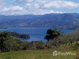 Guanacaste JK DEVELOPMENT: Arenal lake and volcano view lots for construction, Nuevo Arenal, Guanacaste N/A 土地 售