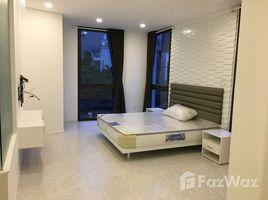 3 Phòng ngủ Nhà mặt tiền cho thuê ở An Hải Bắc, Đà Nẵng 3 Bedroom House close to My Khe Beach