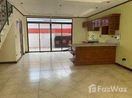 Cartago House For Sale in Cartago, Cartago, Cartago 3 卧室 屋 售