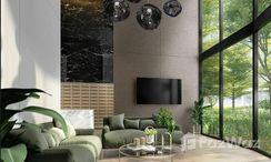 Photos 3 of the Reception / Lobby Area at Skyrise Avenue Sukhumvit 64
