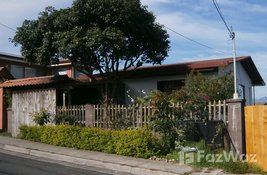 3 bedroom House for sale at in San Jose, Costa Rica