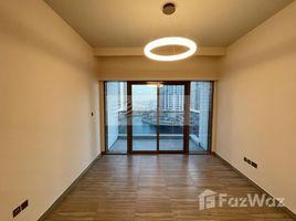 迪拜 Lake Almas West MBL Residences 1 卧室 住宅 售