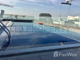 2 Bedrooms Apartment for rent in , Abu Dhabi Guardian Towers