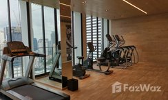Photos 1 of the Fitnessstudio at Noble Recole