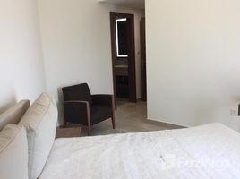 1 Bedroom Apartment for sale in Umm Hurair 2, Dubai Azizi Aliyah