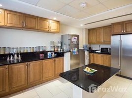 3 Bedrooms Townhouse for sale in , Dubai Legacy