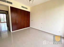4 Bedrooms Townhouse for sale in , Dubai Jumeirah Islands Townhouses