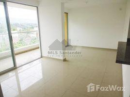 3 Habitaciones Apartamento en venta en , Santander ANILLO VIAL # 21-462