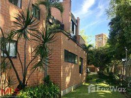 4 Habitaciones Casa en venta en , Antioquia AVENUE 26A # 10 93, Medell�n Poblado, Antioqu�a