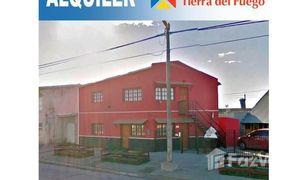 2 Habitaciones Propiedad en venta en , Tierra Del Fuego AV JUAN DOMINGO PERON (A) al 100