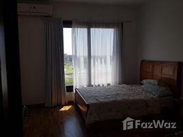 2 غرف النوم شقة للبيع في , الجيزة Apartment fully finished in Casa for sale – El Sheikh Zayed