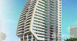 Available Units at St. Louis Grand Terrace