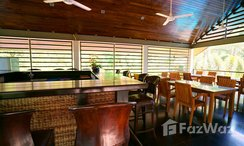 Photos 3 of the On Site Restaurant at Casuarina Shores