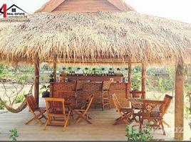 1 Bedroom Apartment for rent in Svay Dankum, Siem Reap Other-KH-76474