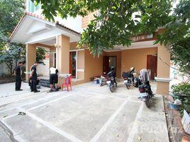 金边 Tonle Basak Secure 4 Bedroom Family Villa in Tonle Bassac | Phnom Penh 4 卧室 别墅 租