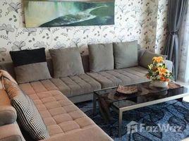 2 ห้องนอน บ้าน เช่า ใน เมืองพัทยา, พัทยา โนวา โอเชียน วิว