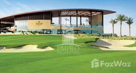 Available Units at Golf Vita A