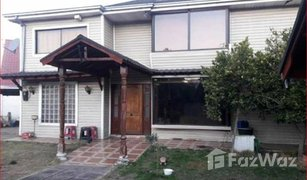 2 Habitaciones Propiedad en venta en Machali, Libertador General Bernardo O'Higgins