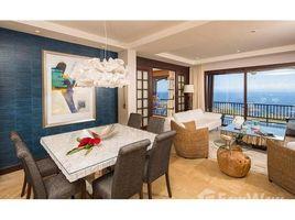 2 Habitaciones Apartamento en venta en , Guanacaste Azul Paraíso 9A: Phenomenal Ocean Views in the Lap of Luxury