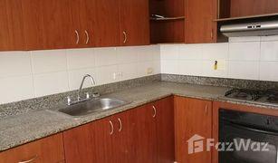 3 Habitaciones Propiedad en venta en , Antioquia DIAGONAL 80 # 7 100