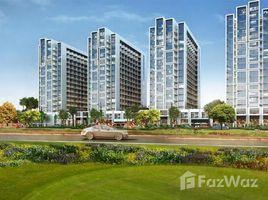 Studio Apartment for sale in Juniper, Dubai Viridis Residence and Hotel Apartments