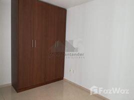 2 Habitaciones Apartamento en venta en , Santander CALLE 37 NO. 52 - 252