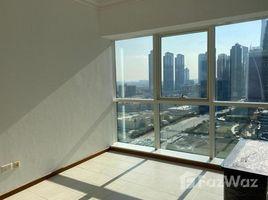 1 chambre Immobilier a vendre à Lake Elucio, Dubai MAG 214
