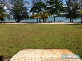 N/A Property for sale in Kaoh Rung, Preah Sihanouk Other-KH-74782
