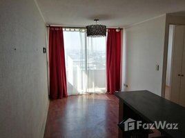 2 Schlafzimmern Appartement zu vermieten in San Jode De Maipo, Santiago San Joaquin