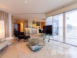 1 Bedroom Condo for rent in Nong Kae, Hua Hin Baan Lonsai Beachfront