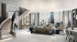 Available Units at Vida Residences Sky Collection