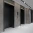 1 Schlafzimmer Immobilie zu verkaufen in District 7, Dubai MAG Eye