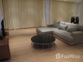 2 Bedrooms Condo for rent in Patong, Phuket The Privilege