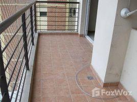 2 Habitaciones Departamento en alquiler en , Buenos Aires Corrientes