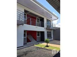 Cartago tres rios, Tres Rios, Cartago 3 卧室 联排别墅 售