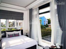 8 Bedrooms House for sale in Cam Pho, Quang Nam Bán Homestay ngay phố cổ Hội An có hồ bơi, kinh doanh tốt. Giá 21 tỷ