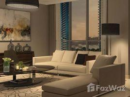 2 غرف النوم عقارات للبيع في Creekside 18, دبي Dubai Creek Residence - South Towers