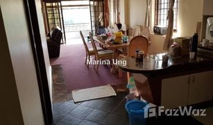 4 Bedrooms Property for sale in Bentong, Pahang Bentong