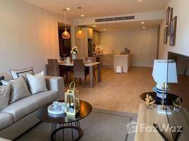 2 Schlafzimmern Wohnung zu verkaufen in Mai Khao, Phuket Baan Mai Khao
