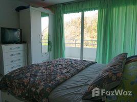 1 Bedroom Condo for sale in Pak Nam Pran, Hua Hin Santorini
