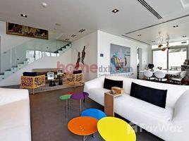 4 Bedrooms Villa for sale in Acacia Avenues, Dubai Fulva Villas