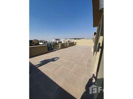 1 غرفة نوم بنتهاوس للإيجار في Sheikh Zayed Compounds, الجيزة Westown