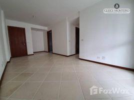 3 Schlafzimmern Reihenhaus zu verkaufen in Copacabana, Rio de Janeiro Rio de Janeiro