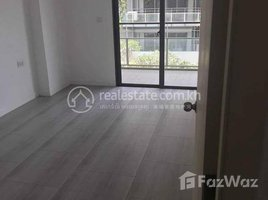 2 Bedrooms Apartment for sale in Kakab, Phnom Penh Bodaiju Residences