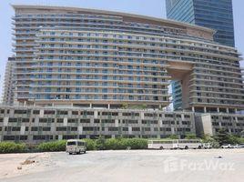 1 Bedroom Apartment for sale in Ubora Towers, Dubai Ubora Tower 1