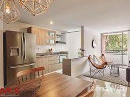 1 Habitación Apartamento en venta en , Antioquia STREET 75 SOUTH # 54 30